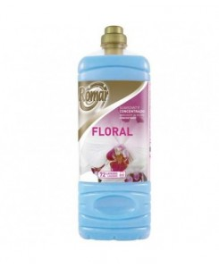 Romar Floral Concentrated...