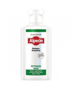 Alpecin Concentrated...