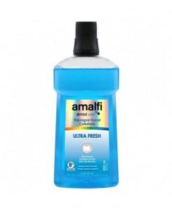 Amalfi Ultra Fresh...