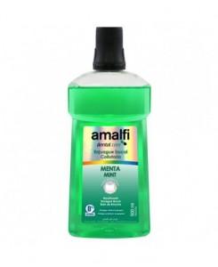 Amalfi Mint Mouthwash 500ml