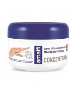 Amalfi Concentrated Hand...