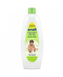 Amalfi Baby Aloe Vera Body...