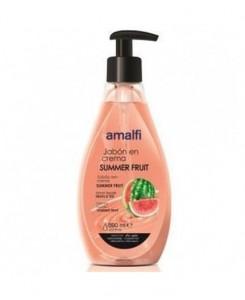 Amalfi Summer Fruit Liquid...