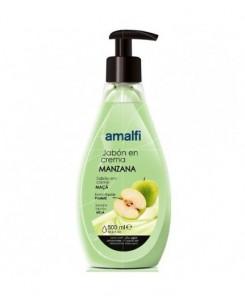 Amalfi Apple Liquid Soap 500ml