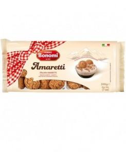 Oven Bonomi Classic...