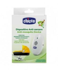 Chicco Anti-mosquito...