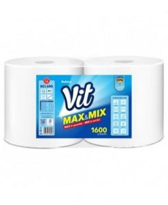 Vit Coil Max & Mix 1600