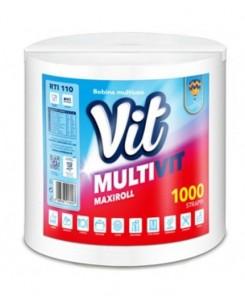 Vit Coil Multivit 1000