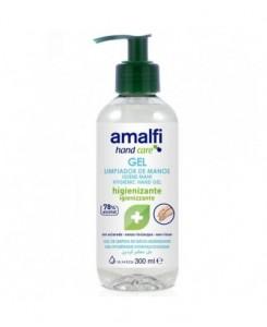 Amalfi Hand Cleansing Gel...