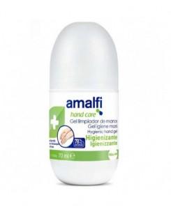 Amalfi Roll-On Hand...