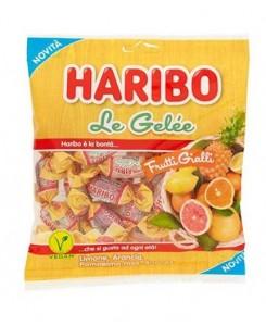 Haribo Le Gelèe Yellow...