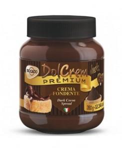 Socado Dolcrem Premium Dark...