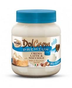 Socado Dolcrem Premium...