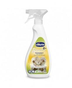 Chicco Sensitive Spray...