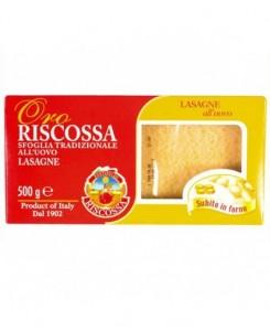 Riscossa Specialties Egg...