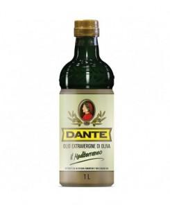 Dante Extra Virgin Olive...