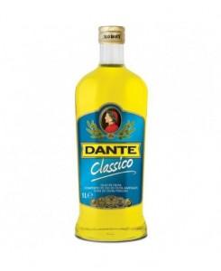 Dante Olive Oil 1Lt