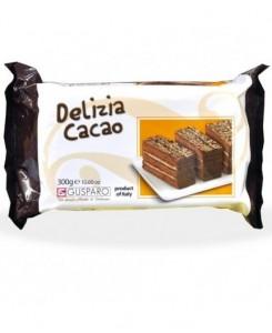 Gusparo Cocoa Delight Cake...
