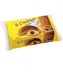 Gusparo Croissants with...