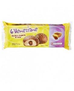 Gusparo Veneziane Stuffed...