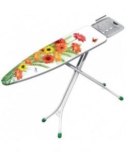 Gimi Classic Ironing Board