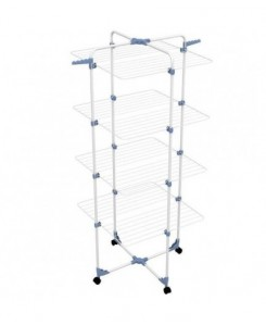 Gimi Drying Rack Vertical...