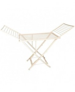 Duplast Clothes drying rack...