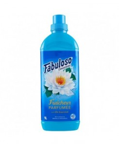 Fabuloso Concentrated...
