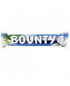 Bounty Original 57g