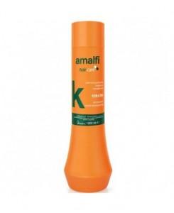 Amalfi Conditioner with...