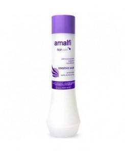 Amalfi Delicate Hair...