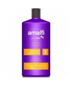 Amalfi Moisturizing Shampoo...