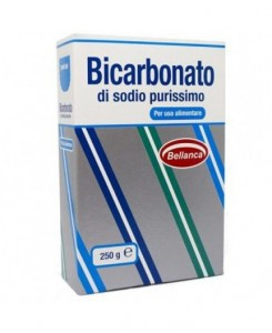 Bellanca Very Pure Sodium...