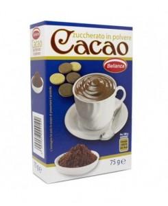 Bellanca Cacao Sugar 75gr