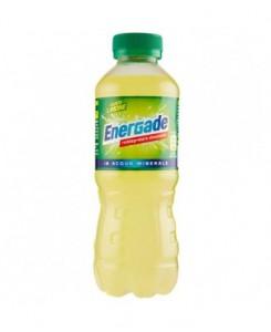 Energade Gusto Lemon PET 500ml