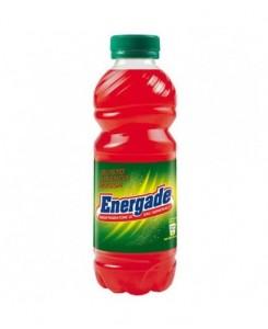 Energade Gusto Blood Orange...