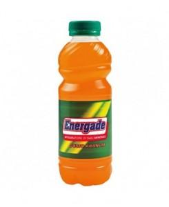 Energade Taste Orange PET...