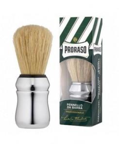 Proraso Professional Brush