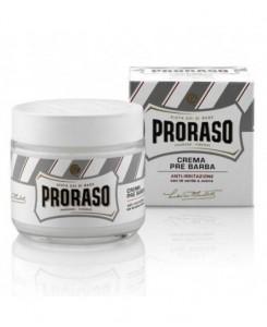 Proraso Pre-Shave Cream...