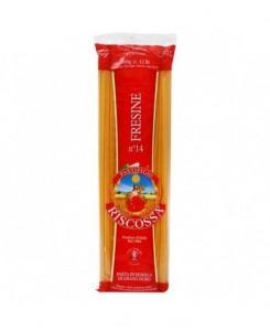 Riscossa Fresine Pasta 500 gr