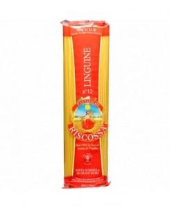 Riscossa Linguine Pasta 500 gr