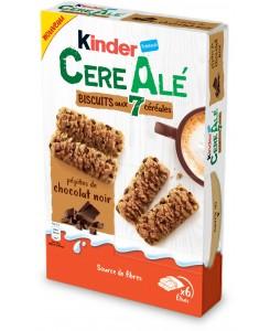 Ferrero Kinder Cerealè...