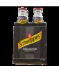 Schweppes Soda 4X18cl