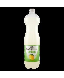 Sanbenedetto Limone PET 1.5LT
