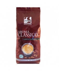 Splendid Classic Coffee...
