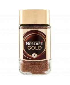 Nescafè Gold 50gr