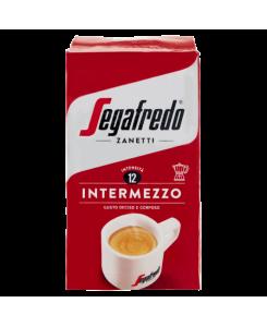 Segafredo Coffee Moka...