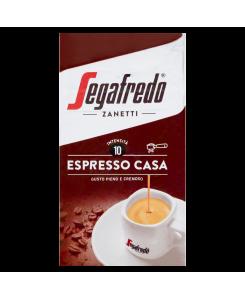 Segafredo Coffee Espresso...