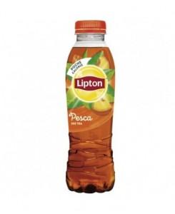 Lipton Ice Tea Peach Pet...