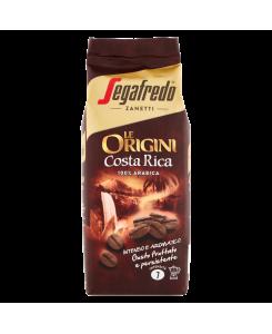 """Segafredo Coffee """"The..."""